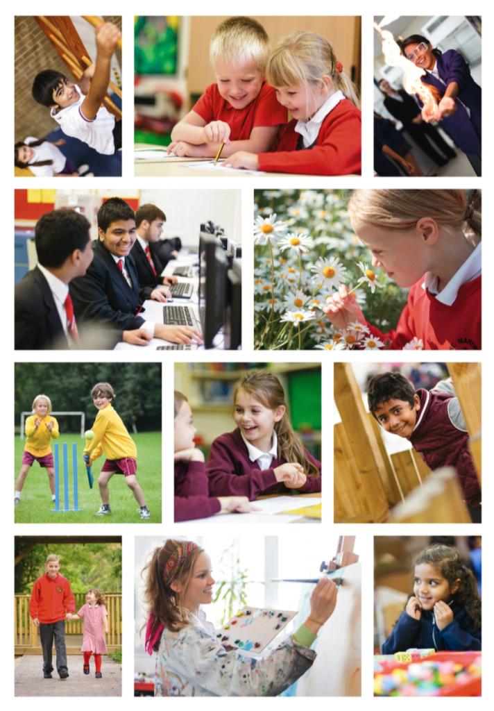 Schools-Prospectus-Photography-1