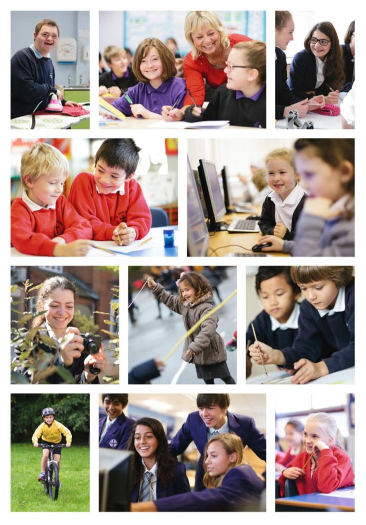 Schools-Prospectus-Photography-2